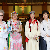 Day of the Migrant and Refugee 2015 - IMG_5535.JPG