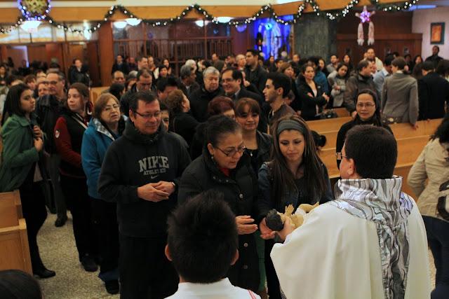 Misa de Navidad 25 - IMG_7552.JPG