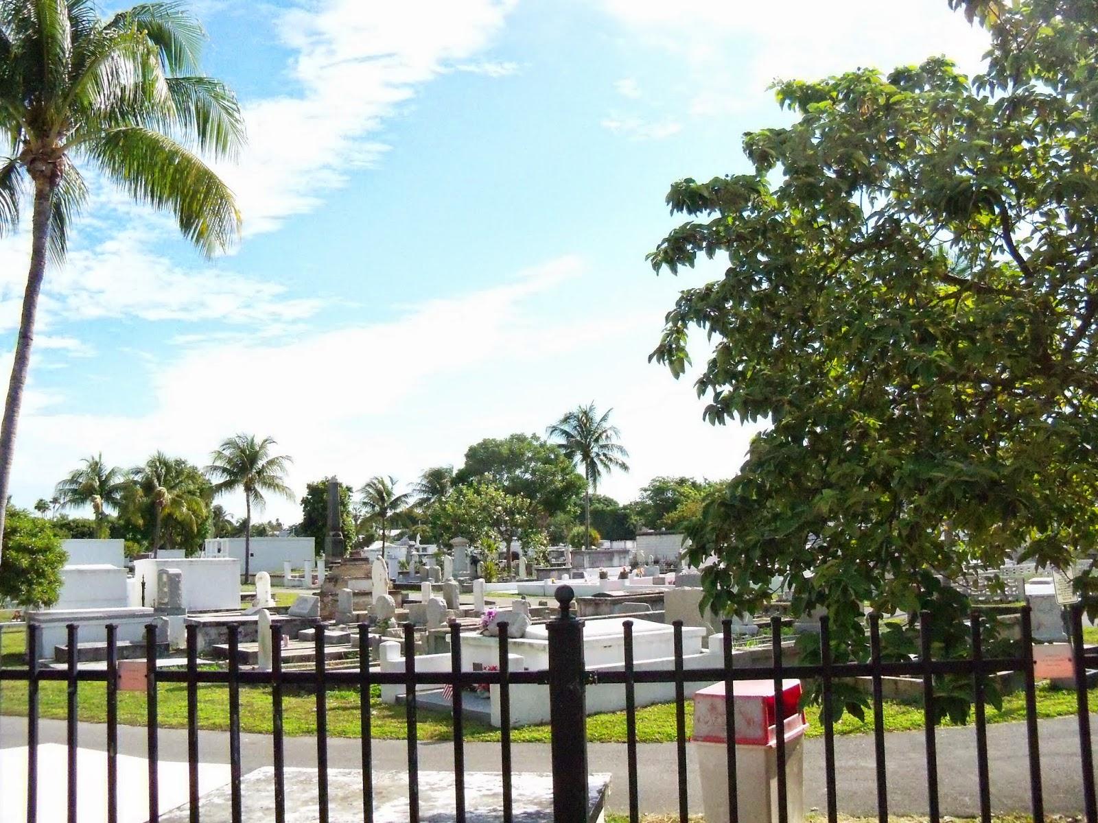 Key West Vacation - 116_5655.JPG