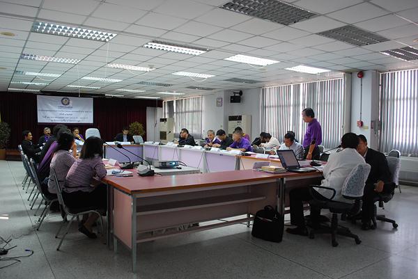 ประชุม ชจภ.ก.3 - DSC_0185.jpg