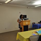 Student Government Association Awards Banquet 2012 - DSC_0065.JPG