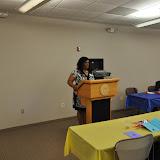 Student Government Association Awards Banquet 2012 - DSC_0065.JPG