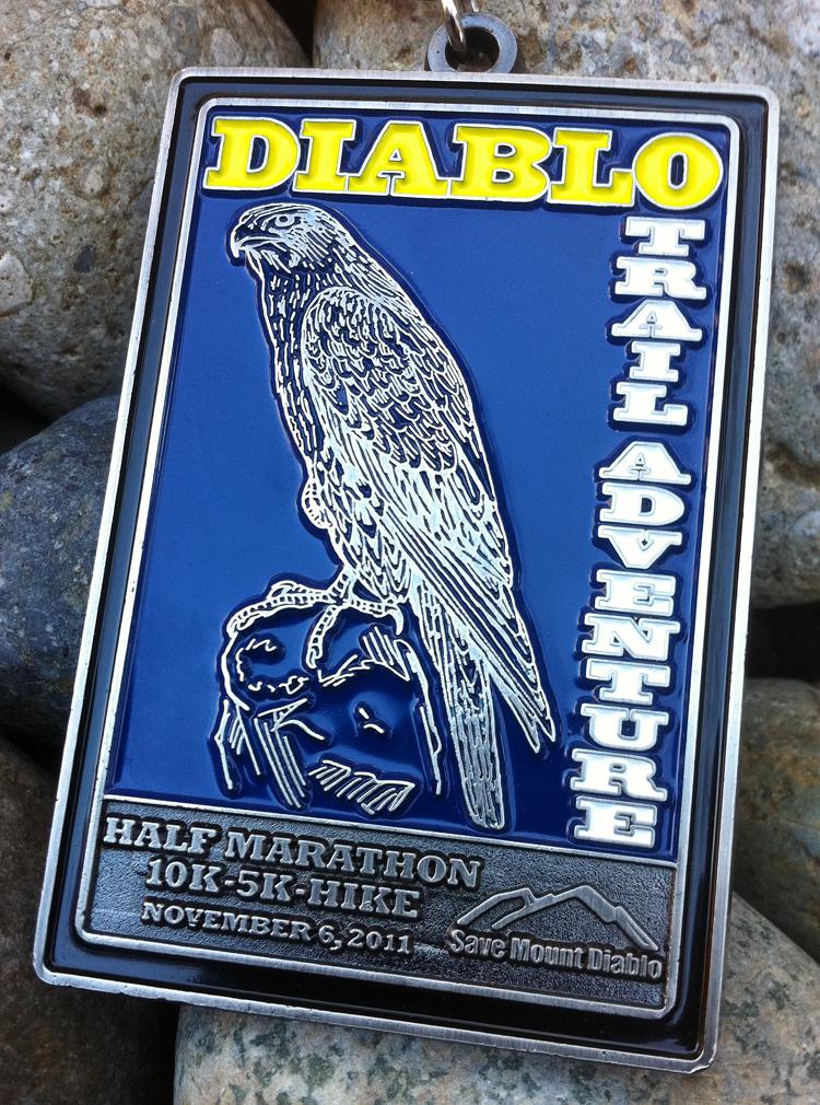 DIABLO:2011