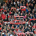 1,000 Liverpool Fans To Miss Final