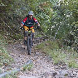Freeridetour Dolomiten Bozen 22.09.16-6245.jpg