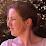 Jenna Calvi's profile photo