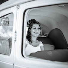 Wedding photographer Hugo Mendo (hugomendo85). Photo of 25.01.2019