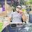 pravin shrestha's profile photo