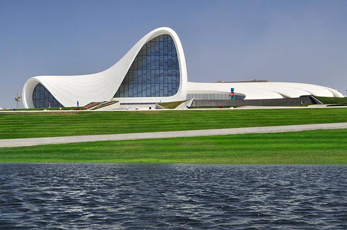Baku35.jpg