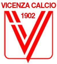 Vicenza Calcio: Pronta l'antiscarLATINA?