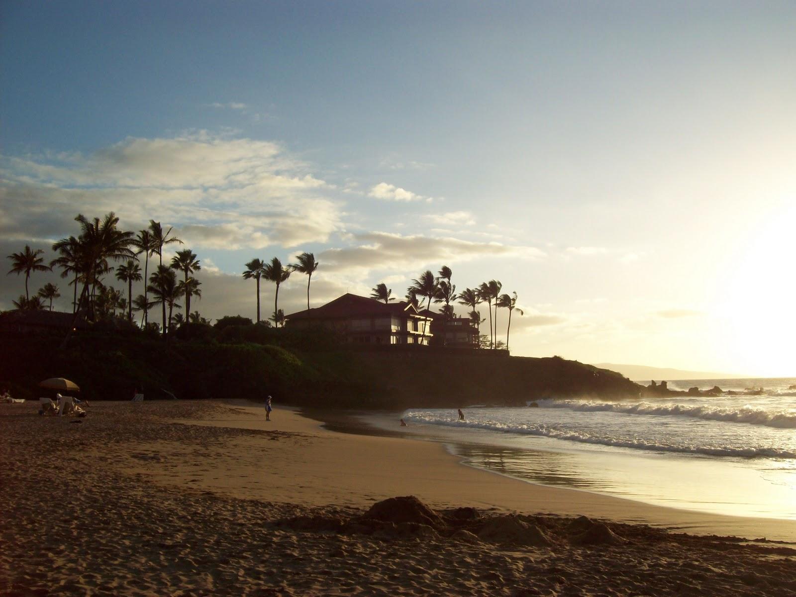 Hawaii Day 6 - 100_7742.JPG