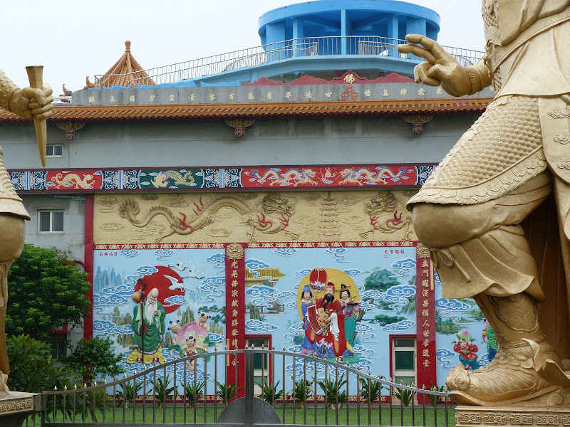 Tainan County. De Meinong à Tainan en scooter. J 13 - vendredi%2B20%2B269.JPG