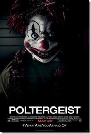 poltergeist_ver2_xlg