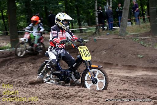 Classic motorcrosswedstrijden overloon 01-09-2013 (22).JPG