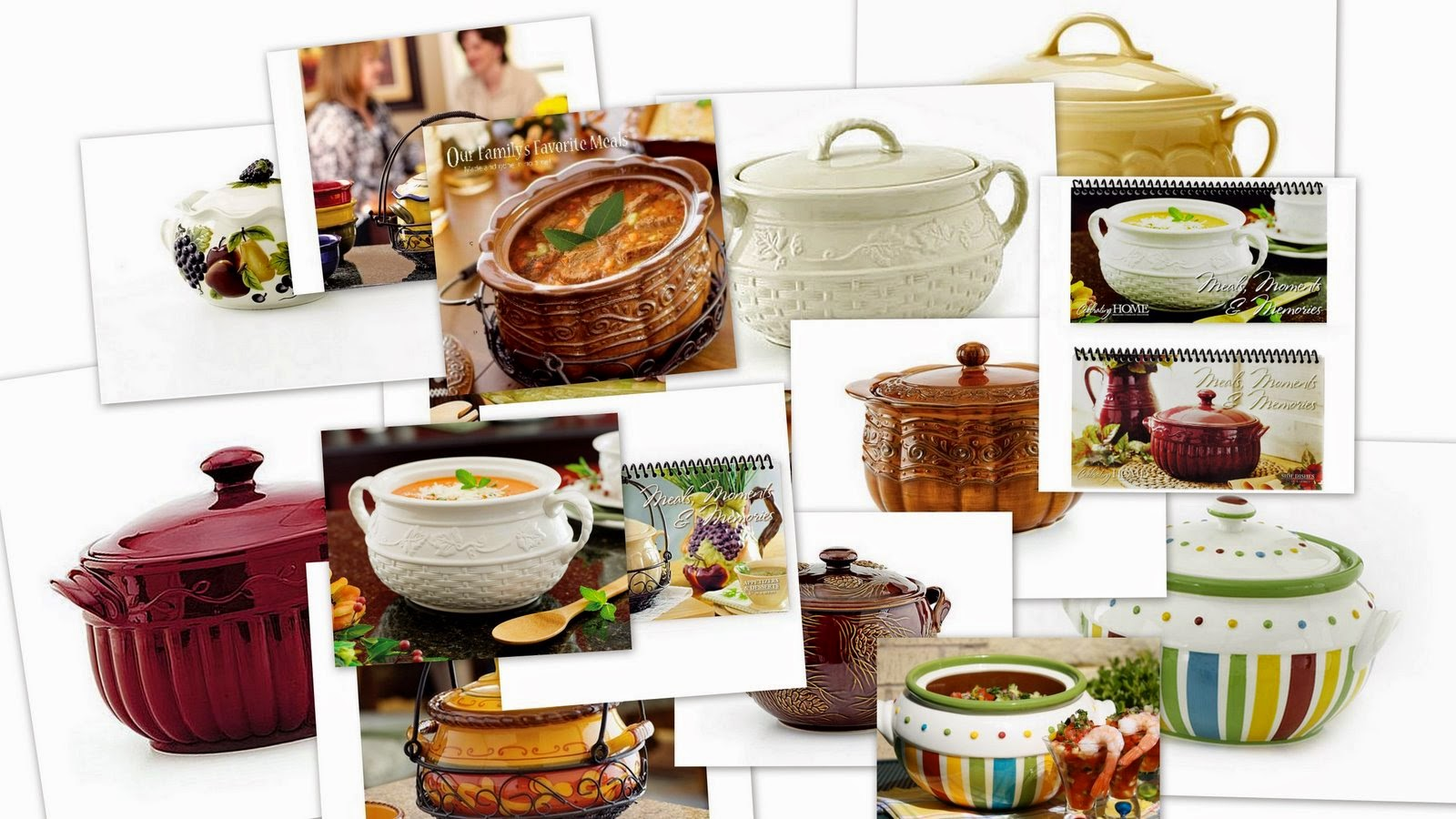 celebrating home coupon code 2012