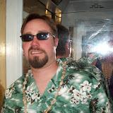 Hawaii Day 3 - 114_1133.JPG