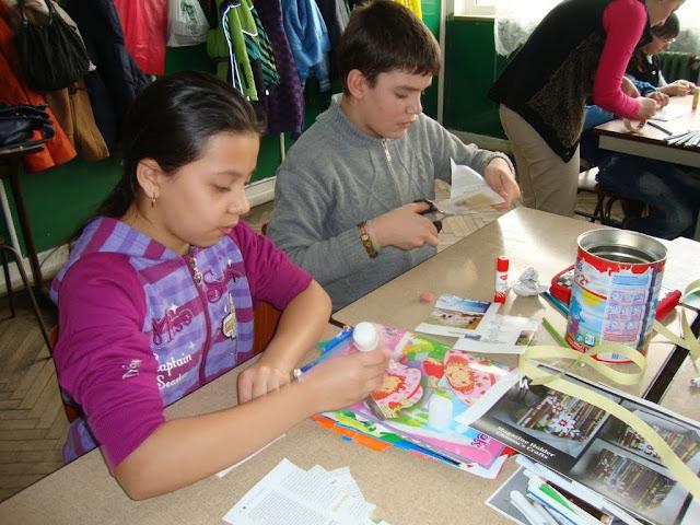 ECO-Lectia - proiect educational la Sc.gen.nr.5 Medias- 2013-2014 - DSC09590.JPG