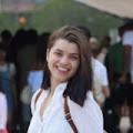 Iuliana Ionescu - photo