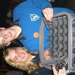 Erntedankfest 2006 - 21-kl.jpg