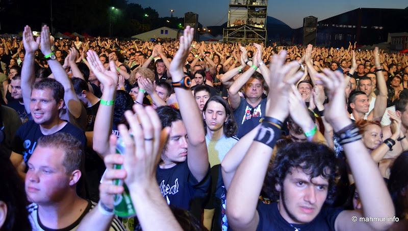 Motorhead @ OST Fest - DSC_0813.JPG