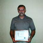 2002 - MACNA XIV - Fort Worth - dsc00011.jpg