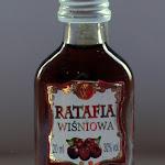 Ratafia Wiśniowa.jpg