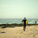 20130915-_PVJ2286.jpg