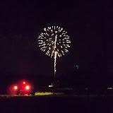 Fourth of July - 101_4785.JPG