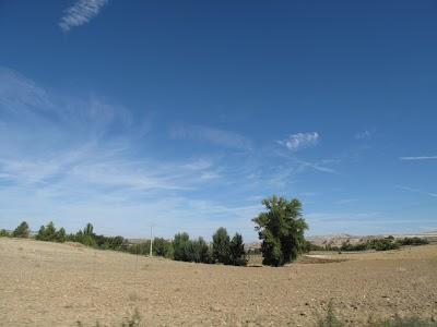 CUENCA 9-2010 (55).jpg