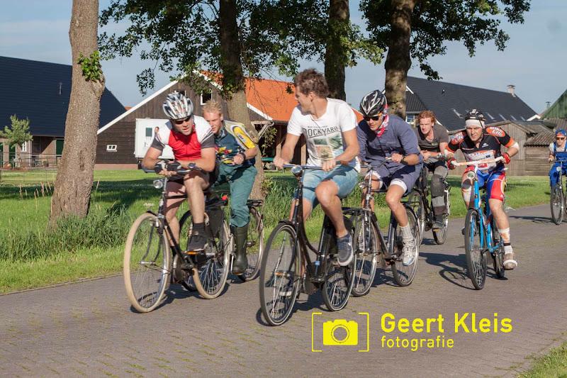 Le tour de Boer - IMG_2803.jpg