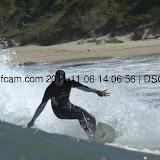 DSC_7046.jpg