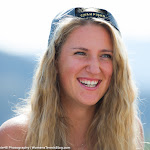 Victoria Azarenka - 2016 BNP Paribas Open -D3M_3800 2.jpg
