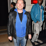 OIC - ENTSIMAGES.COM - Sid Owen at the  WeKoKo.com Launch Party at the Sketch Club in London 13th April 2016Photo Mobis Photos/OIC 0203 174 1069