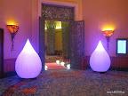 Dubai,fiesta,presentacion, esferas de suelo, conos,llama,estrella,flor de loto (2).jpg