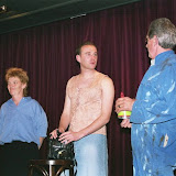 jubileum 2005-revue-036_resize.jpg