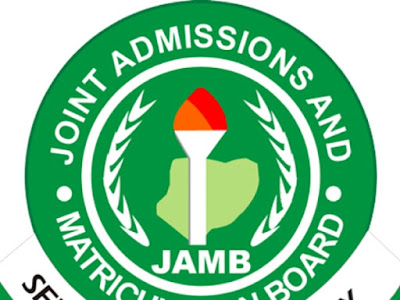 No Fewer Than 75 Centres Were Penciled Down For Punishment Over Compromising The Examination; - JAMB Board Meets, States Next Line Of Action.