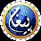 Paigham Tv پیغام ٹی وی's profile photo
