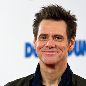 How Much Money Does Jim Carrey Make? Latest Net Worth Income Salary