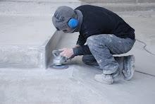 skatepark09012008_26