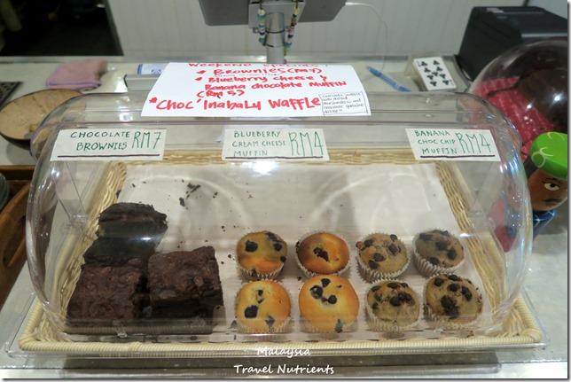 沙巴亞庇美食甜點推薦 咖啡廳NOOK Cafe (36)