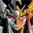 Damaso Octagon avatar image