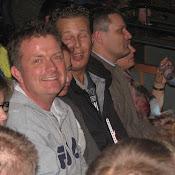 2008-12-29 Copenhagen Masters 2008
