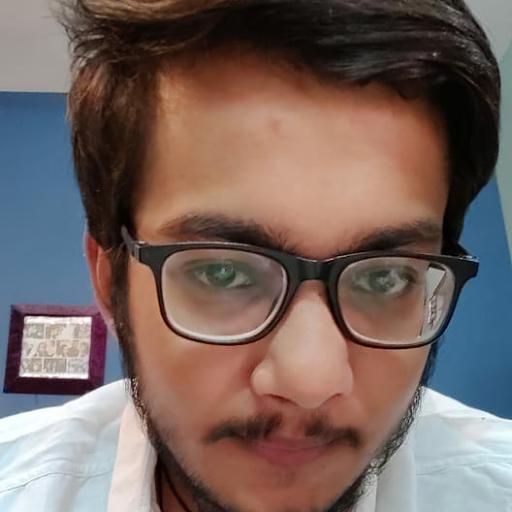 Deepanshu Mehta Photo 15