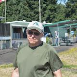 Shooting Sports Aug 2014 - DSC_0383.JPG