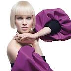 lindo-blonde-hairstyle-242.jpg