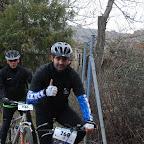Caminos2010-420.JPG