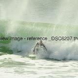 _DSC6207.thumb.jpg