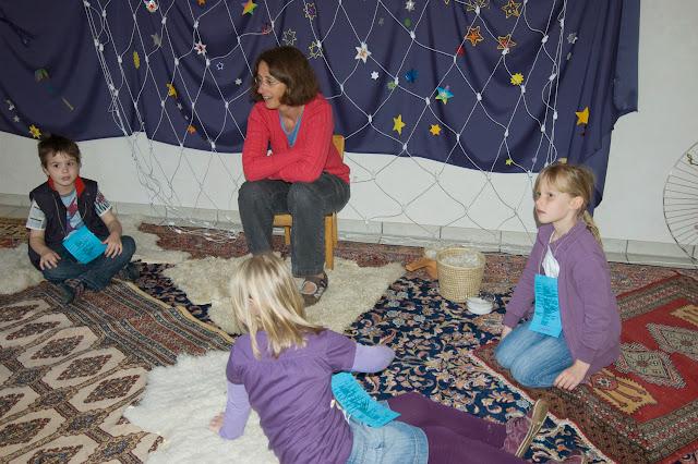 Kinder Bibeltag 2011 - image057.jpg