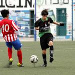 Morata 2 - 0 Casarrobuelos   (39).JPG