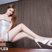 [Beautyleg]2015-02-20 No.1098 Kaylar 0021.jpg
